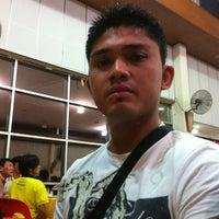 Photo taken at Restoran Wan Tomyam by Mohd F. on 3/3/2012
