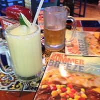 Photo taken at Chili's by Penelope S. on 6/9/2012