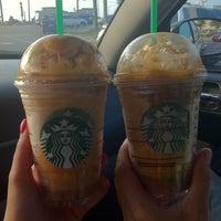 Photo taken at Starbucks by Y. Alexis. A on 8/6/2011