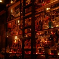 Photo taken at McCormack's Whisky Grill & Smokehouse by mac m. on 1/12/2012