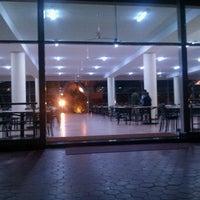 Photo taken at Vista Food Court by Shishir K. on 11/20/2011