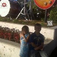 7/3/2011 tarihinde Jill G.ziyaretçi tarafından Summerfest 2011'de çekilen fotoğraf