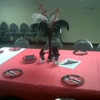 Photo taken at The Israel of God by Richelle J. on 7/29/2012