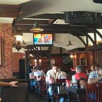 Снимок сделан в Бирштрассе пользователем Andrew K. 8/8/2012