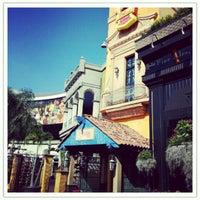 Foto tomada en Cuba Libre Restaurant & Rum Bar - Orlando por radelys c. el 5/10/2012
