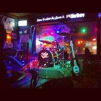 Foto tirada no(a) Dublin Irish Pub por Gustavo N. em 4/5/2012