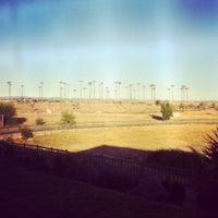 Foto tomada en Hotel Hospes Palacio de Arenales & Spa***** por Abel H. el 6/16/2012