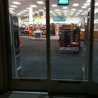 Photo prise au CVS/pharmacy par Gloria R. le8/1/2011
