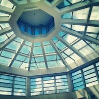 Photo taken at Dadeland Mall by Amanda P. on 9/12/2012