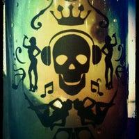 Foto tirada no(a) Sense Club por Eduardo O. em 12/9/2011