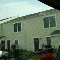 ... Photo Taken At Philadelphia Housing Authority By Lamonte W. On 9/29/2011