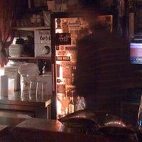 Photo taken at Sake Bar Satsko by Carmen d. on 8/2/2011