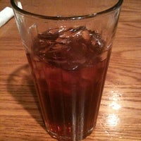 Photo taken at Cracker Barrel Old Country Store by Joshua A. on 6/30/2011
