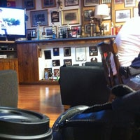 Photo taken at Hotchkiss Hose Co. by Lou M. on 6/7/2012