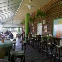 Foto tirada no(a) Café François por Rafael J. em 11/25/2011