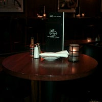 Photo taken at Bar Louie by Rosa A. on 4/8/2012
