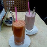 Foto scattata a Caffè al Corso da Stefano G. il 9/16/2011