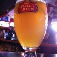 Das Foto wurde bei JT's Pub & Grill von Richie D. am 7/12/2011 aufgenommen