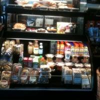 Photo taken at Starbucks by Star P. on 5/23/2011