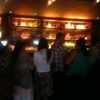 Photo taken at Bar Dupont by Paul H. on 6/1/2012