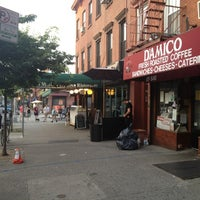 Mama Maria 39 S Carroll Gardens 7 Tips From 249 Visitors