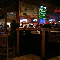 Photo taken at Applebee's Neighborhood Grill & Bar by Dustin B. on 3/25/2012