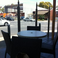 Photo taken at Torrens Arms Hotel by Duncan B. on 11/27/2011