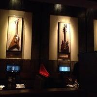 Das Foto wurde bei Hard Rock Cafe Las Vegas von Alexandre C. am 7/24/2012 aufgenommen