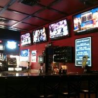 Photo taken at Rudino's Sports Corner by Mel J. on 5/31/2012