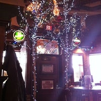 Photo taken at Nicky's Lionhead Tavern by Ivete M. on 12/18/2011