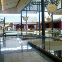 Photo taken at The Shoppes at Buckland Hills by Greg S. on 8/28/2012