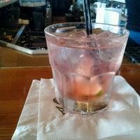 Photo taken at Applebee's by Jennifer T. on 7/24/2012