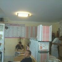 Foto scattata a Le Sciccherie da Simone A. il 10/13/2011