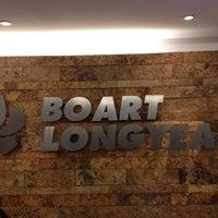 Photo taken at Boart Longyear by Paul M. on 4/10/2012