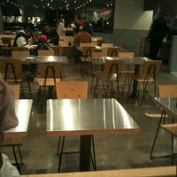 Photo taken at Chipotle Mexican Grill by C R. on 12/22/2011