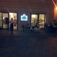 Photo taken at La Caprese by Luigi P. on 5/10/2012