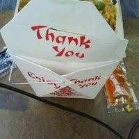 Menu No 1 Chinese Kitchen Chinese Restaurant In Penn Hills