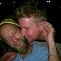 Photo taken at Tonic Bar by Scott E. on 9/28/2011