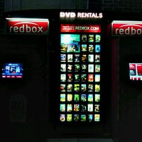 Photo taken at Redbox by Nakeva (Photography) C. on 8/20/2011