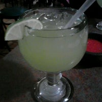 Photo taken at Las Palmas Mexican Restaurant by Tim T. on 11/21/2011