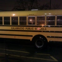 Photo taken at Kps Transportation by Tricia D. on 12/14/2011