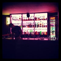 Photo taken at London Pub by Тима М. on 8/17/2012