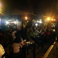 Photo taken at La Caña y Otras Hierbas by Fernando B. on 3/24/2012