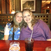 Photo taken at Red Lobster by Nick H. on 3/24/2012