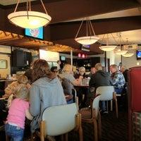 11/10/2011 tarihinde J D S.ziyaretçi tarafından Overlook Restaurant'de çekilen fotoğraf