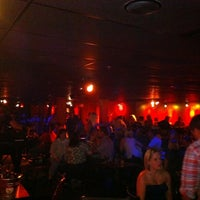 Photo taken at The Vault by Bill H. on 7/24/2011