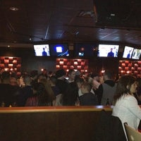 Photo taken at Star Bar & Grille by Alex S. on 1/22/2012