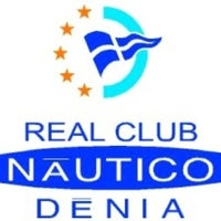 Photo taken at Real Club Náutico Dénia by Bruno R. on 6/2/2011