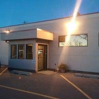Das Foto wurde bei Pappageorge Restaurant & Bar von Joe 🐘 L. am 1/9/2012 aufgenommen