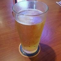 Photo taken at BoomerJack by Gilbert V. on 11/19/2011
